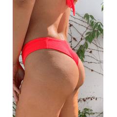 Calcinha Creta Pink Anarruga