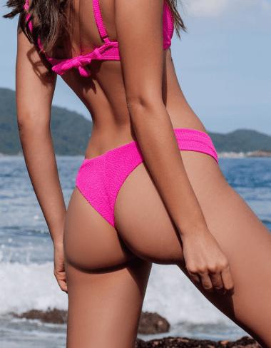 Calcinha Creta Pink